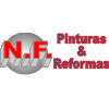 Nf Pinturas & Reformas