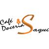 Café e Doceria Saqui