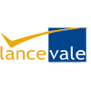 Lance Vale