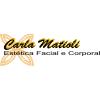 Carla Matioli