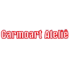 Carmoart Ateliê