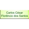 Carlos Cesar Flôrencio dos Santos