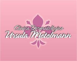 Clínica Dermatológica Ursula Metelmann