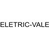 Eletric-vale