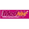 Med Net Medicina e Segurança do Trabalho
