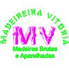 Madeireira Vitoria