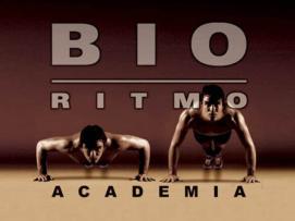 Bio Ritmo Campo Belo