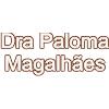 Dra Paloma Magalhães Carneiro