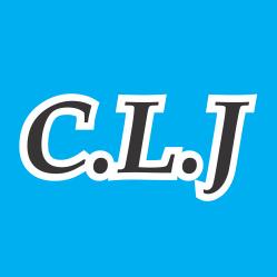 C.L.J - Serralheria e Reformas