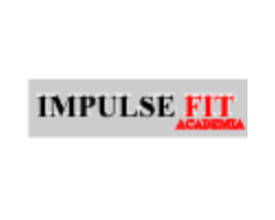Impulse Fit Academia