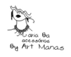 Maria Ba Acessórios