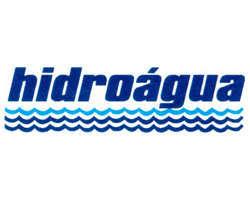 Hidroágua Comércio para Piscinas Ltda