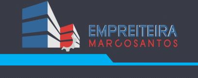 Empreiteira MarcoSantos