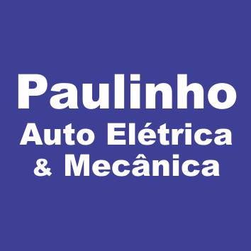 Paulinho Auto Elétrica e Mecânica
