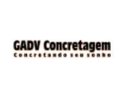Gadv Concretagem