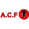 A.C.F Manutenção e Instalação Elétrica