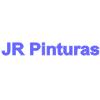 Jr Pinturas