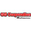 Gg Corporation