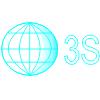 3S Contabilidade