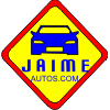 Jaime Autos.com