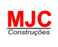 Mjc Construções