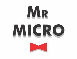 Mister Micro Sp Informática Ltda
