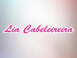 Lia Cabeleireira