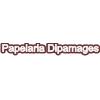 Papelaria Dipamages