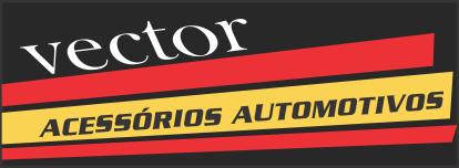 Vector Acessórios Automotivos