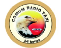Águia Rádio Táxi