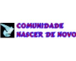 Comunidade Nascer de Novo