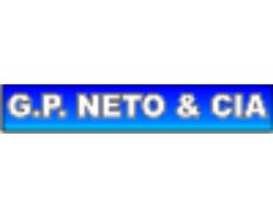 G.p. Netto & Cia