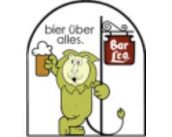 Bar Léo