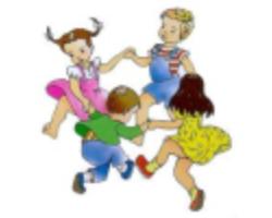 Escola de Educação Infantil Jardim do Saber