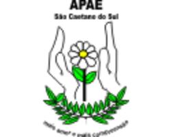 Apae - São Caetano do Sul