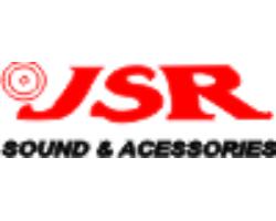 Jsr Acessórios para Autos Ltda