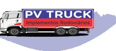 PV Truck Serviço e Comercio Implementos Rodoviários