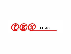 Tkx Comércio de Fitas Adesivas Ltda