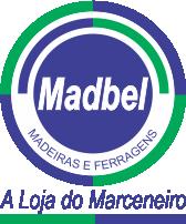 Madbel Madeiras e Ferragens Ltda