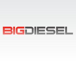 Big Diesel Motores e Bombas Injetoras