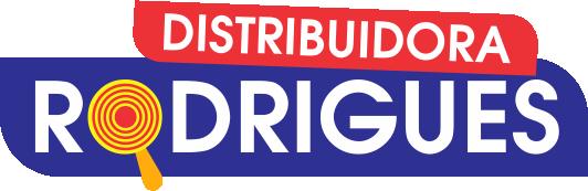 Distribuidora Rodrigues