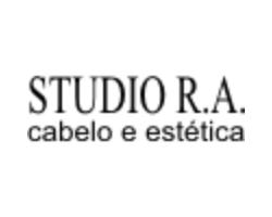 Studio Ra Cabelo e Estética