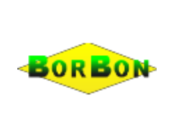 Borbon Compressores e Equipamentos Ltda