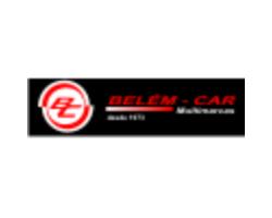 Belém Car Veículos Ltda