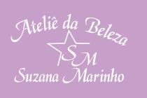 Ateliê da Beleza Sm - Suzana Marinho