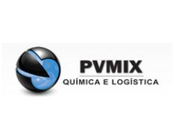 Pvmix Indústria e Comércio de Plástico