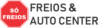Freios Auto Center