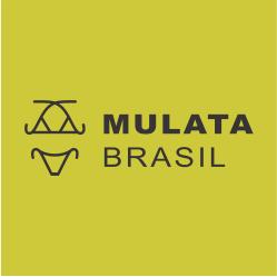 mulata Brasil