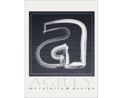Agilly Movelaria & Design