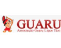 Guarú Táxi